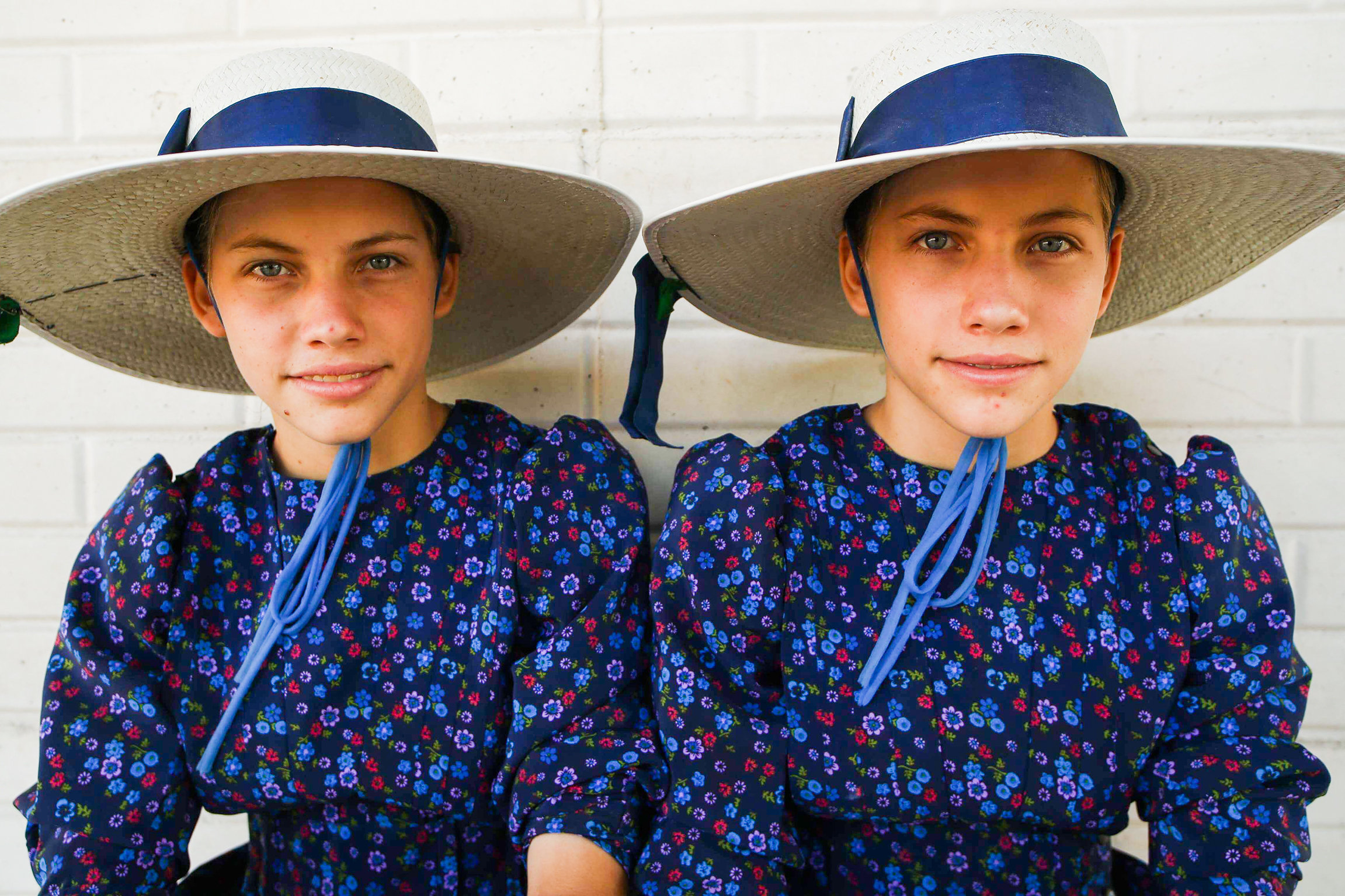 Bildergebnis für Dok Mennoniten unter uns