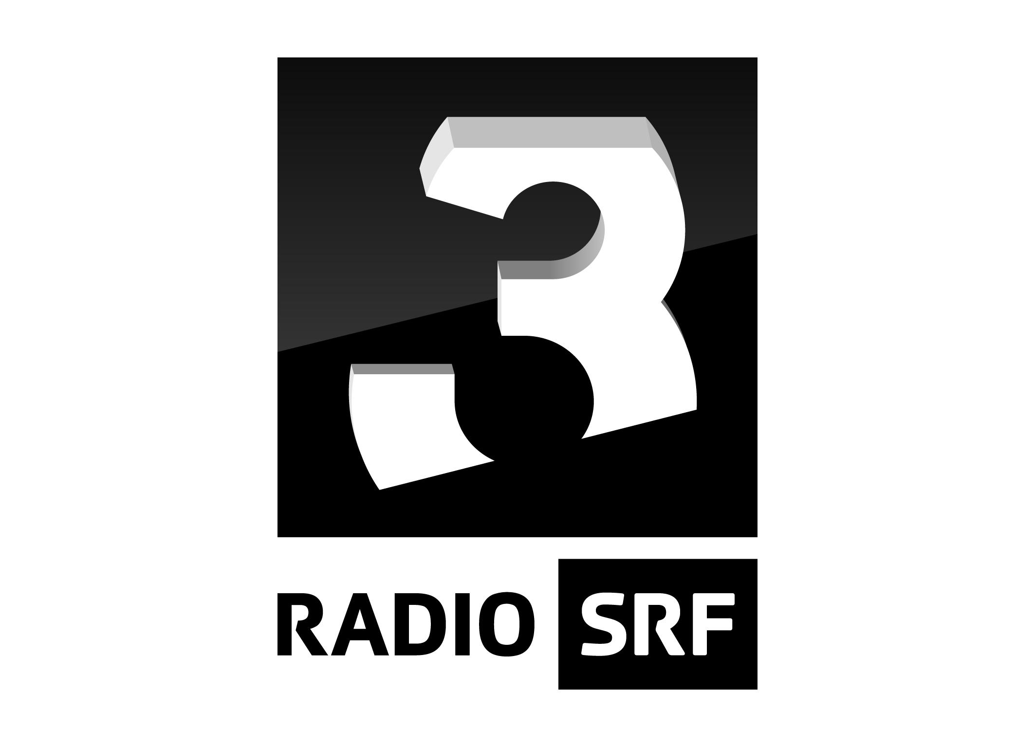 srf programm