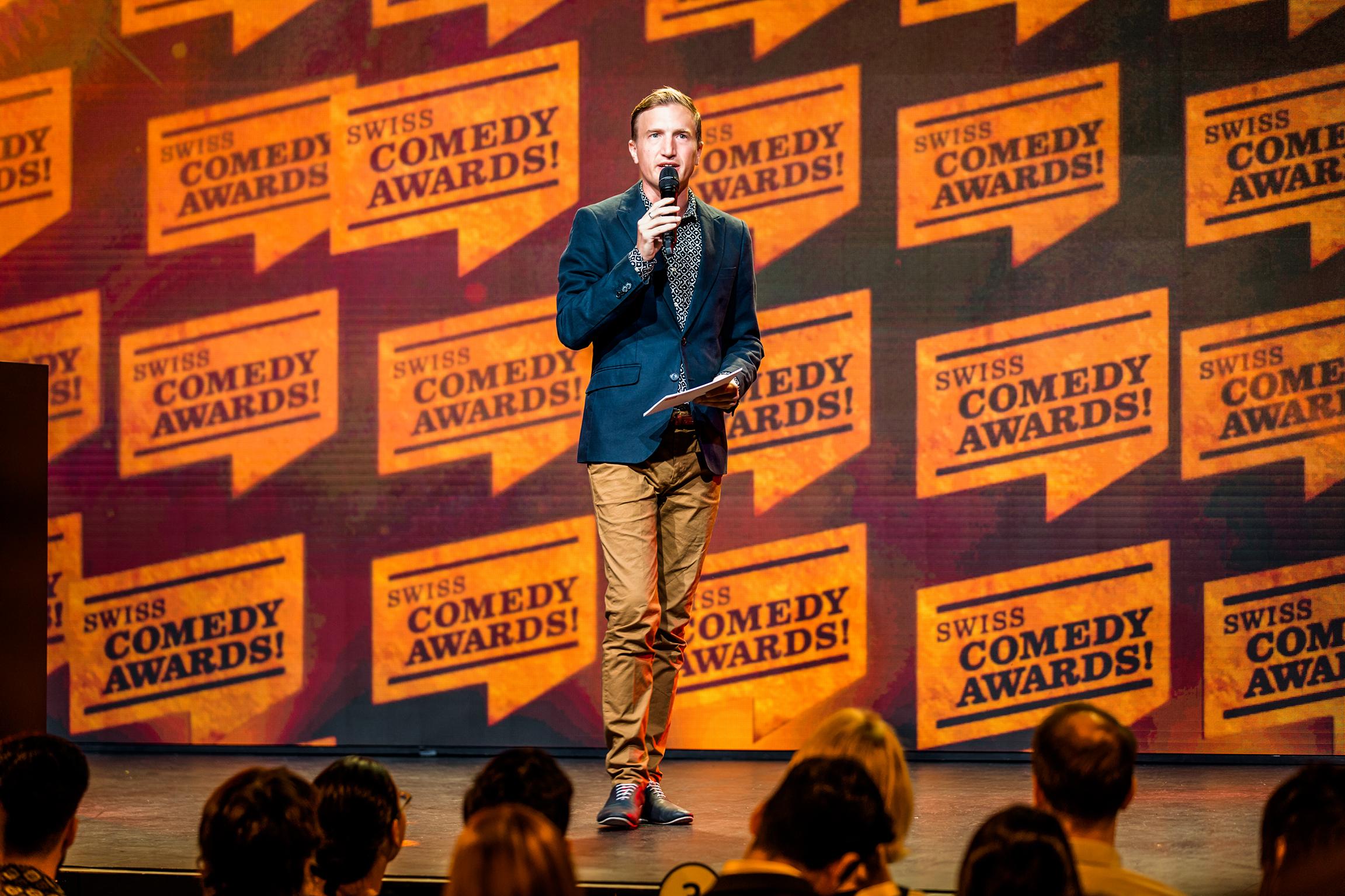 Satellite Awards/Fernsehen/Bestes Ensemble