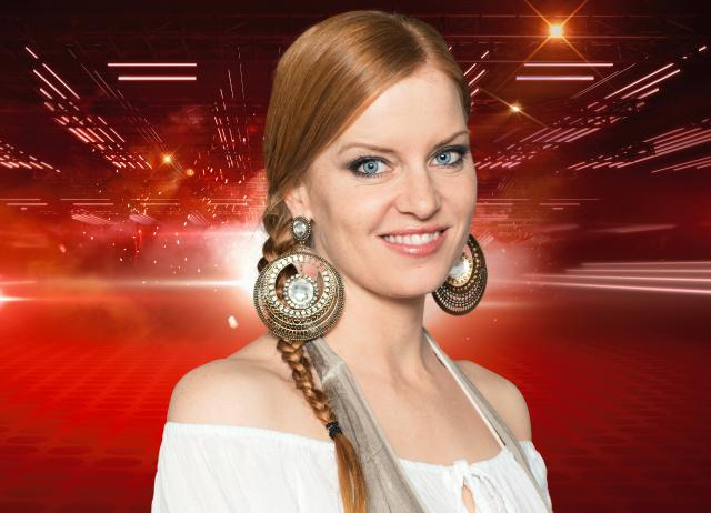 The-Voice-of-Switzerland_Blindauditions_3_Hirschi_Jessica_Na1.jpg