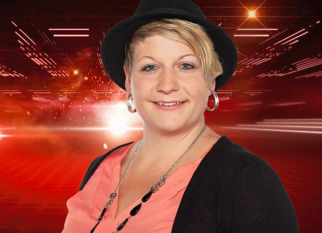 The-Voice-of-Switzerland_Blindauditions_3_Hengartner_Angela_.jpg