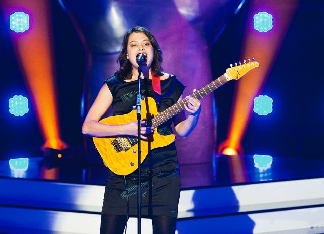 The-Voice-of-Switzerland_Blindauditions_Sendung_5_Eliane_Amherd11.jpg