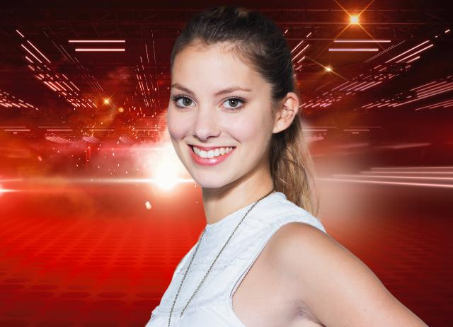 The-Voice-of-Switzerland_Blindauditions_Sendung_5_Sarah_Queartetto2.jpg
