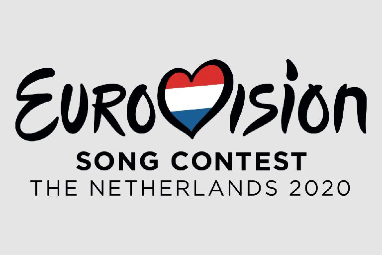 Eurovision Song Contest The Netherlands 2020